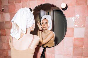 עור מושלם? יש דבר כזה: שגרת טיפוח מנצחת לגיל 30+