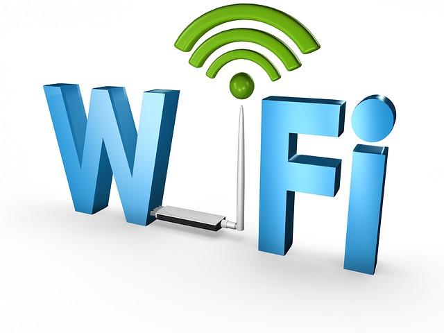 כשכל המשפחה על הוייפיי: 5 סיבות טובות לבחור בספק האינטרנט ITC